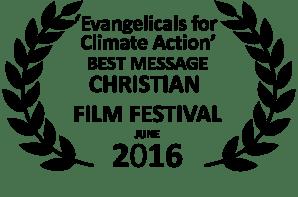 Evangelicals Best Message Jun CFF Black Laurels