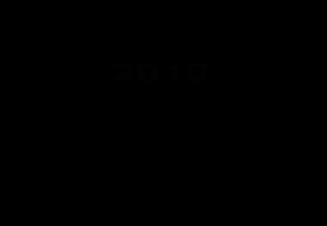 TNWFFofficialselectionblack2016